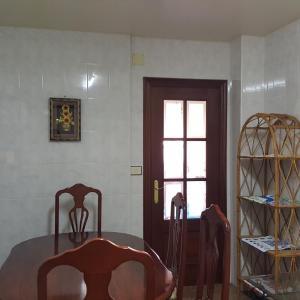 Hotel Pictures: Mino Apartamento, Miño