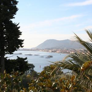 Hotel Pictures: Villa les Terrasses, La Seyne-sur-Mer