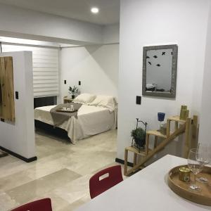 Hotel Pictures: Exclusivo Loft 64, Sabaneta