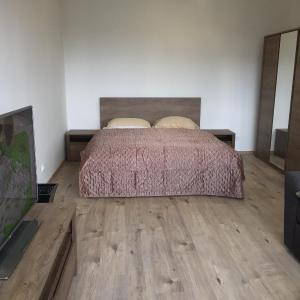 Hotel Pictures: Apartmán Stella, Prostějov