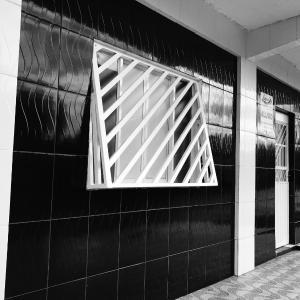 Hotel Pictures: Apartamento Veneza Marabá, Marabá