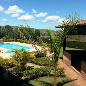Hotel Pictures: Sitio Agua Limpa, Lagoa dos Ingleses