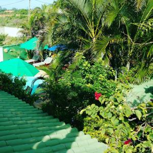 Hotel Pictures: Pousada Recanto Verde e Mar, Araruama