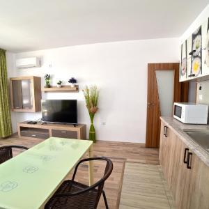 Fotos de l'hotel: Royal Pomorie Apartment, Pomorie