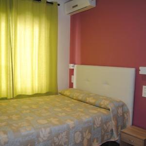 Hotel Pictures: Hostal Rocamar, Almuñécar