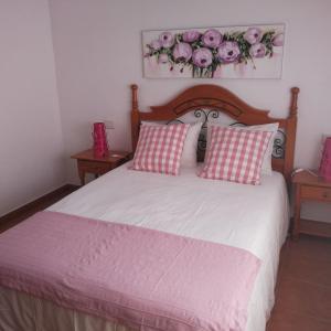 Hotel Pictures: El Golfo Apartments, Yaiza