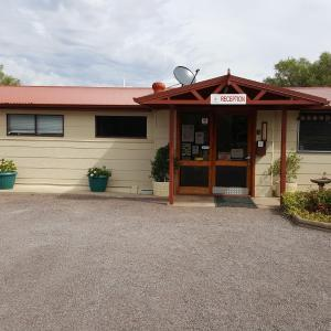 Hotel Pictures: Whyalla Caravan Park, Whyalla