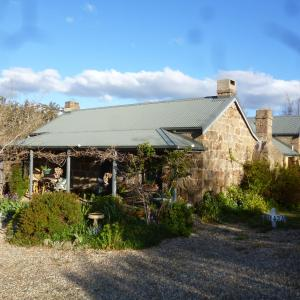 Hotellbilder: Woodvale at Cooma, Cooma