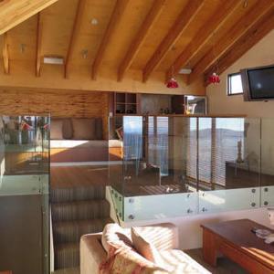 Hotellikuvia: Howqua 6, Mount Buller
