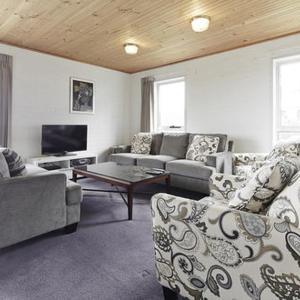 Fotografie hotelů: Moose 9, Mount Buller