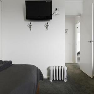 Hotellikuvia: Reindeer 9, Mount Buller