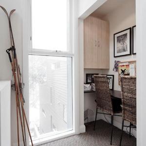 Fotos do Hotel: Snowmass 7, Mount Buller