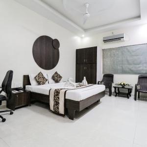 Hotellbilder: Whistling Meadows, Ahmedabad