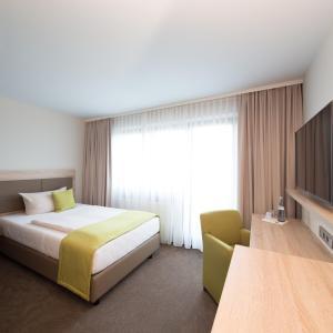 Hotel Pictures: ARAMIS Tagungs- und Sporthotel, Gäufelden
