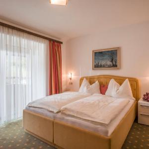 Fotografie hotelů: Appartements Schwaighofer, Kössen