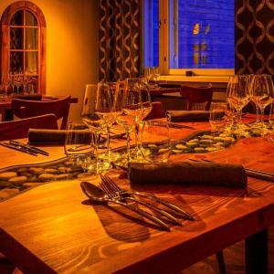 Hotel Pictures: Beana Laponia, Meltaus