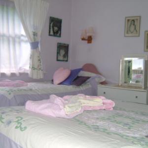 Hotel Pictures: Penkerris, St. Agnes