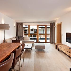 Hotelfoto's: Gerlos Alpine Estate, Gerlos