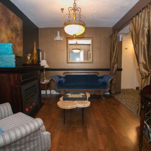 Hotel Pictures: Hearthstone Inn Dartmouth, Halifax