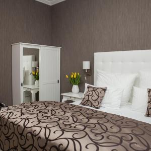 Hotel Pictures: Pension La Luna, Blankenburg