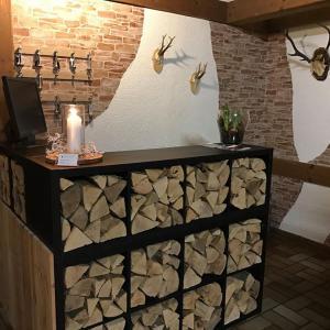 Hotel Pictures: Berghotel Hoherodskopf, Schotten
