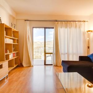 Hotel Pictures: San Roque, Torrox