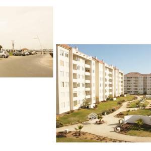 Фотографии отеля: Apartment La Serena, Guayacán