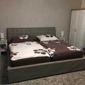 Hotel Pictures: Ubytování v soukromí U Volného, Příbor