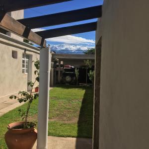 Hotellbilder: Los Cerros 2, Chilecito