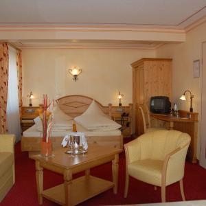 Hotel Pictures: Hotel-Restaurant Schieble, Kenzingen
