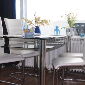 Hotelbilleder: Seeschwalbe Heiligenhafen, Heiligenhafen