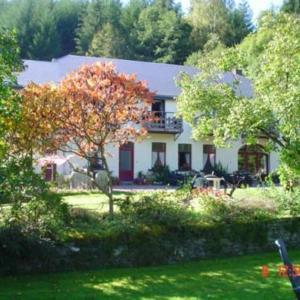 Fotos de l'hotel: Hotel Gai-Sejour, La-Roche-en-Ardenne