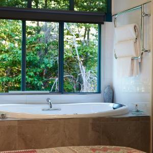 Hotelbilleder: Ashwood Cottages, Bright