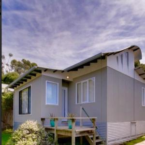Hotelbilleder: Beach House Getaway 1, Smiths Beach