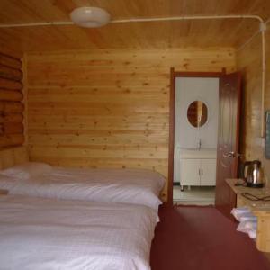 Hotel Pictures: Gajia's Home Inn, Ergun