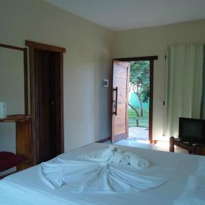 Hotel Pictures: Pousada Farol da Vila, Regência