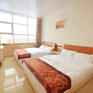 Hotel Pictures: Rizhao Sailing Fisherman Hotel, Rizhao