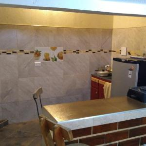 Hotel Pictures: Casa Bonita 2, Nemocón