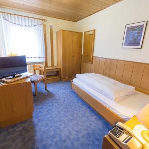 Hotel Pictures: Hotel Thielmann, Mittenaar