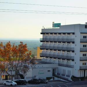 Hotel Pictures: Te Maná Hotel, Torreblanca