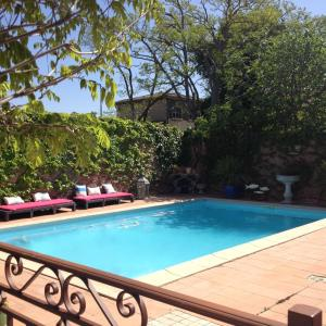 Hotel Pictures: La Beytina, Pennautier