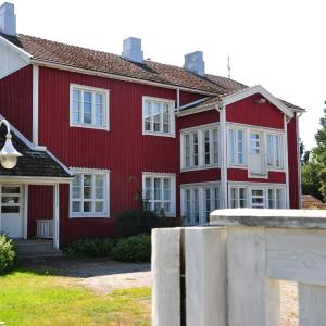 Hotel Pictures: Opintola Bed & Breakfast, Norinkylä