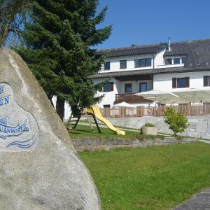 Hotelbilder: Forellenwirt, Grünbach
