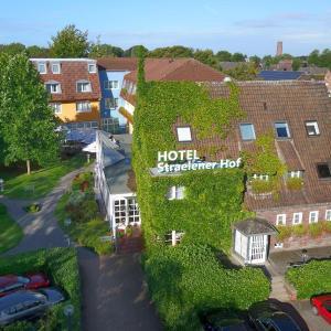 Hotel Pictures: Straelener Hof, Straelen