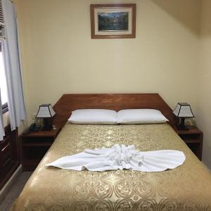 Fotos do Hotel: Hotel Domingo Savio, Encarnación