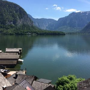 Hotellbilder: Hallstatt Hideaway - Adults only, Hallstatt