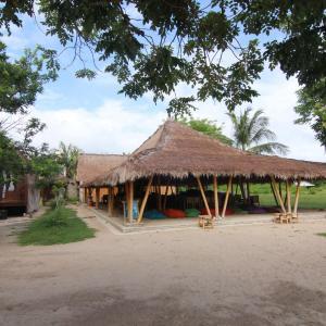 Hotelfoto's: Layar Beach Bungalow, Gili Layar