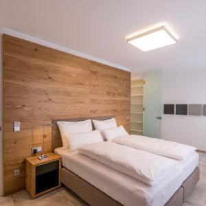 Hotel Pictures: 24/7 Zimmer Asten, Asten