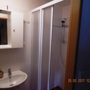Hotel Pictures: Ubytování Klobouky, Klobouky u Brna