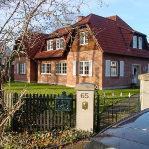 Hotel Pictures: Landhaus Drei Seen, Paderborn